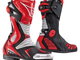 Diadora Extreme  batai