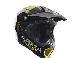 Agv Ax-8 Evo Xs-Xxl шлемы