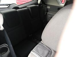 Toyota Corolla Verso, 2006m.