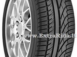 Michelin Pilot Primacy R15