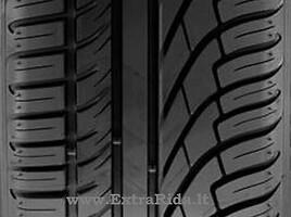 Michelin Pilot Primacy R16
