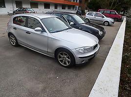 BMW Serija 1
