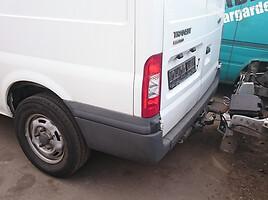 Ford Transit V (2000-2006)  350M / 103kw, 2006m.