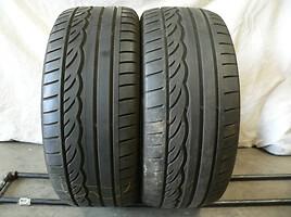 Dunlop SUPER KAINA R18