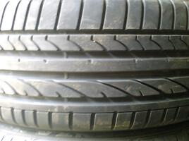 Goodyear SUPER KAINA R18
