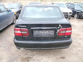 Volvo V70 I tdi, 1999y.