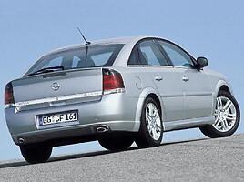 Opel Vectra C, 2003m.