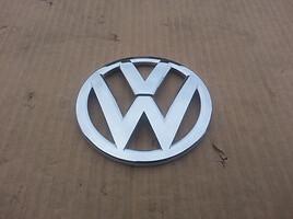Volkswagen Scirocco, 2009m.