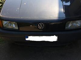 Volkswagen Passat B3 59KW Kablys Sedanas