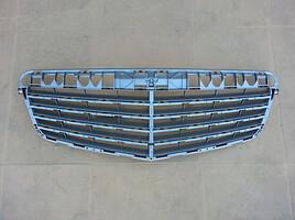 Mercedes-Benz E Klasė W 212, 2011m.