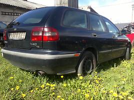 Volvo V40 I, 1998m.