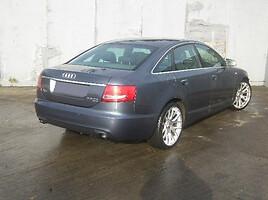 Audi R19