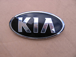Kia Carens IV, 2014m.