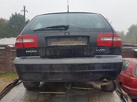 Volvo V40 I 1.9 75kw vokiska, 2002y.