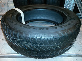 Goodyear Eagle Ultra Grip R16