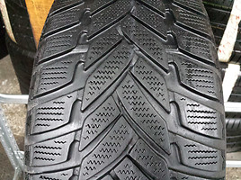 Dunlop SP WINTER SPORT M3 6 R16