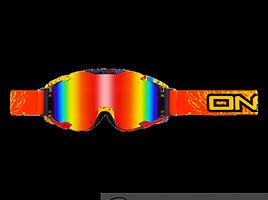 O'neal B2 Rl Spray akiniai