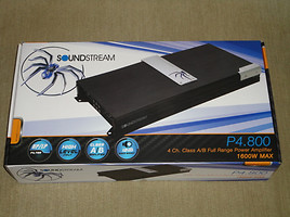 Soundstream tws.1