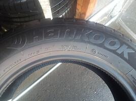 Hankook Winter I'CEPT evo  R16