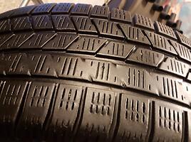 Pirelli Scorpion R17