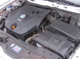 Volkswagen Golf IV, 2003m.