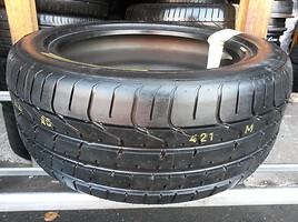 Pirelli PZERO NAUJOS R18