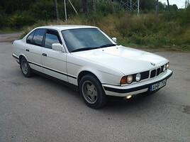 BMW 535 E34, 1989m.