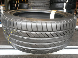 Continental ContiSportContact ap R18