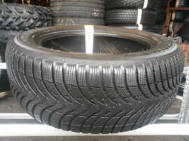 Michelin Alpin A4 apie 8 R17