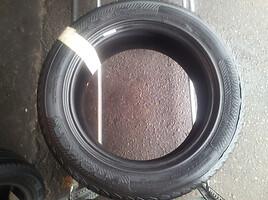 Nokian WR apie 6.5mm R17