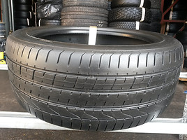 Pirelli P Zero apie 6mm R20