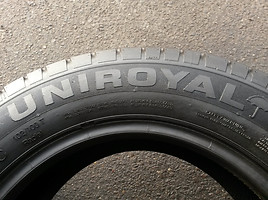 Uniroyal Rain Max apie 6.5mm R15
