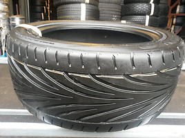 Toyo Proxes T1R R16