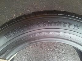 Continental WinterContact apie 6 R16