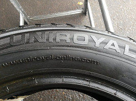 Uniroyal MS Plus 66 apie 6 R16