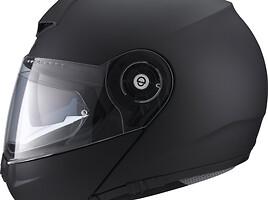Schuberth C3 Pro шлемы