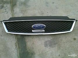 Ford Focus C-Max, 2004m.