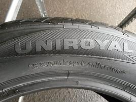 Uniroyal Rallye 550 NAUJA R16