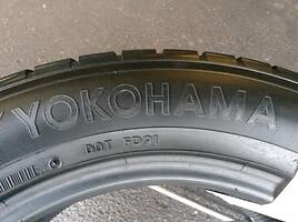 Yokohama W Drive apie 5.5mm R18
