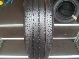 Pirelli Chrono apie 6.5mm Vasarinės