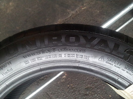Uniroyal Rain Max apie 7mm R16