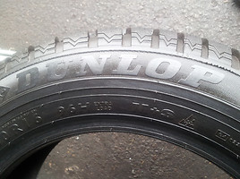 Dunlop SP Winter Sport M3 N R16