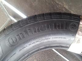 Continental VancoCamper apie 8.5 R16