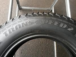 Semperit Trans Speed 2 apie 8 R16