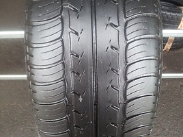Goodyear EAGLE NCT 5 apie 6mm R15