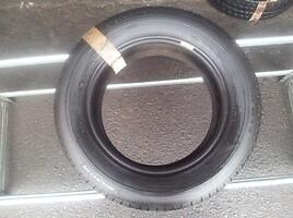 Michelin ENERGY MO apie 7mm R15
