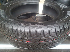 Continental ContiWinterContact   R15
