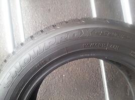 Toyo SNOWPROX S942 apie 8 R15