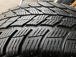 BFGoodrich WINTER 2 apie 7mm R15
