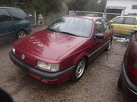Volkswagen 1.6 td lb geras , 1991m.